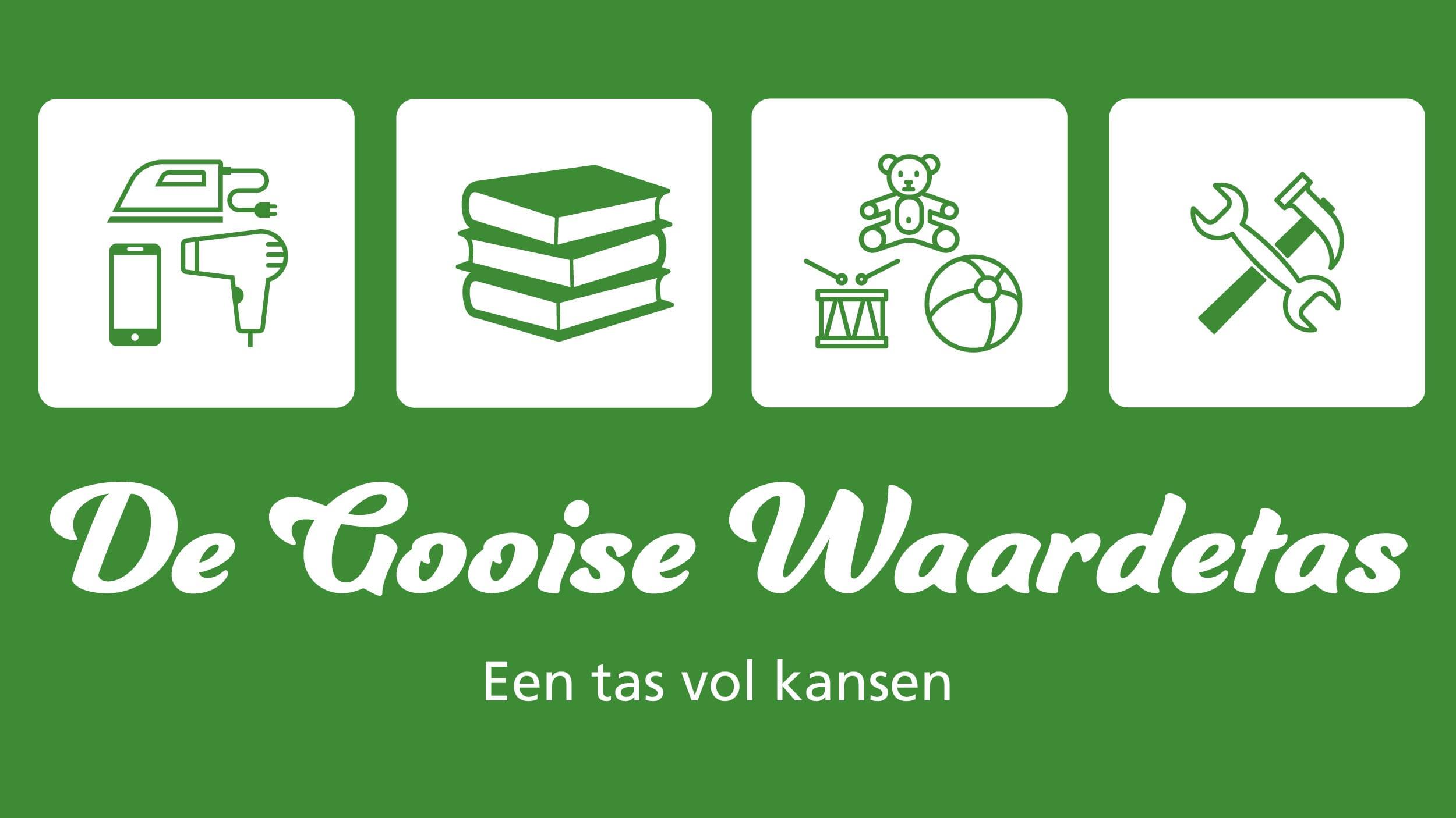 Lees meer over het artikel De Gooise Waardetas