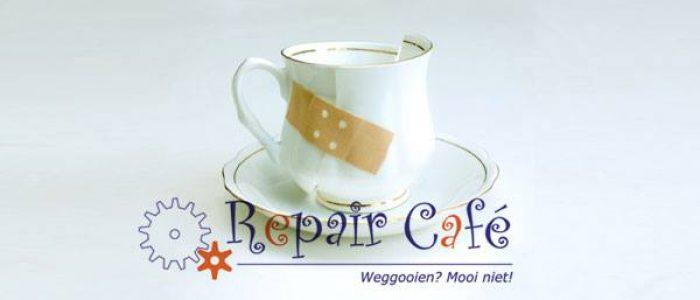 Foto_Repair_cafe