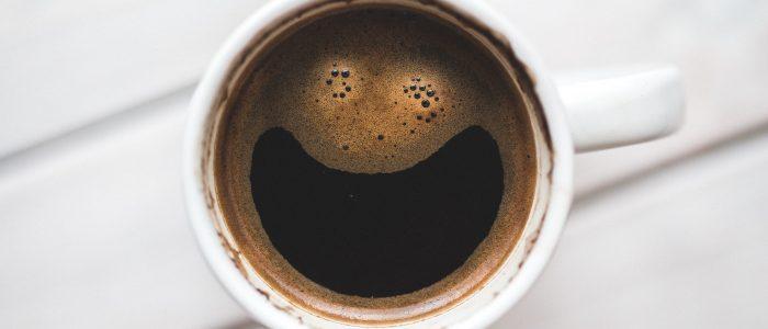 happy-coffee-6347